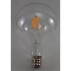 Bec Edison Led E27 6W 220V