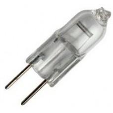 Bec halogen G4 20W 12V