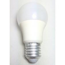 Bec led 12W lumina calda/rece