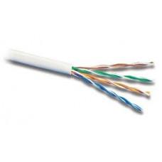 Cablu FTP cat.5e