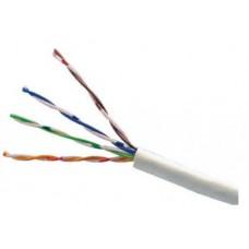 Cablu UTP cat.5e
