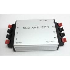 Amplificator RGB