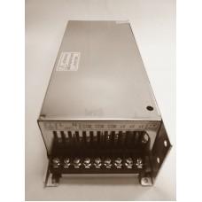 Sursa alimentare banda led 12V 33A 400W