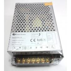Sursa alimentare banda led 12V 8.5A 100W