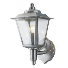 Lampa gradina VT-775